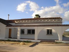 hospederia1