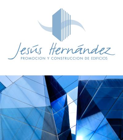 Jesús Hernandez – Promoción y Construcción de Obras